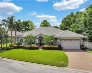362 Deer Pointe Circle, Casselberry image