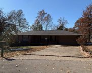 1833 Forest Acre Loop, Madisonville image