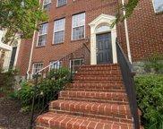 10413 Whitehead   Street, Fairfax image