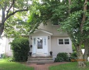 13 SPRING HILL RD, Clifton City image