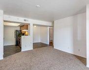 16602 N 25th Street Unit #203, Phoenix image