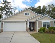 783 Heather Glen Lane Nw, Calabash image