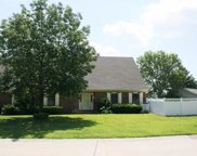 4445 N Iroquois Drive, Evansville image