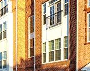 42810 Lauder   Terrace, Ashburn image