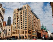 520 South State Street Unit 809, Chicago image