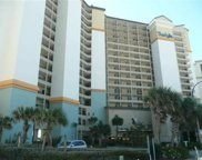 4800 S Ocean Blvd. Unit 418, North Myrtle Beach image