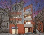 945 W Huron Street Unit #4E, Chicago image