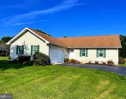 449 Watson Rd, Centreville image