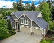 23703 148th Ave SE, Snohomish image
