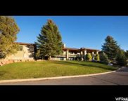 2620 E Lake Creek  Rd N, Heber City image