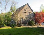 653 North Salem  Road, Ridgefield image