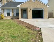 5052 Cliffony Drive, Southwest 2 Virginia Beach image