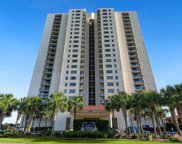 8560 Queensway Blvd. Unit 1207, Myrtle Beach image