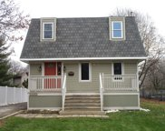 4805 Pershing Avenue, Downers Grove image