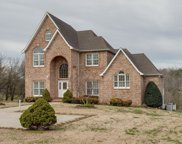 532 Bryan Dr, Winchester image