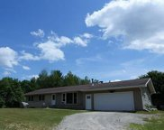 23725 Connon Road, Hillman image