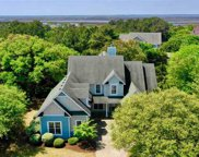 830 Hunt Club Drive, Corolla image