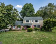 1530 Brandywine Dr  Drive, West Chester image