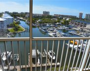 170 Lenell RD, Fort Myers Beach image