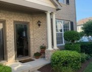 2017 Smallbrooke Court, Southeast Virginia Beach image
