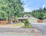 8321 156th St NW, Stanwood image