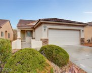 2377 Desert Sparrow Avenue, North Las Vegas image