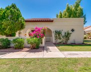5136 E Evergreen Street Unit #1065, Mesa image