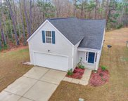 106 Runnells Cove, Summerville image