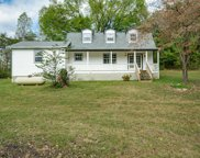 3236 Bud Tanner Road Rd, Crossville image