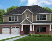 2715 Tallgrass Lane (Lot 44), Knoxville image