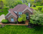 7347 Charter Cup  Lane, West Chester image