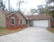 1608 Copperfield, Tallahassee image