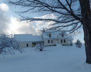 246 Phelps Road, Barre Town image