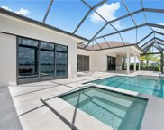 14174 Charthouse Ct, Naples image