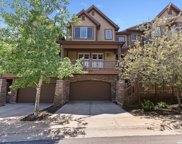 2997 Canyon Links Dr, Park City image