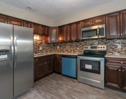 3125 Bruno Drive, South Chesapeake image