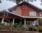 2824     Rock Glen Avenue, Eagle Rock image