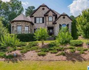 5279 Missy Ln, Trussville image