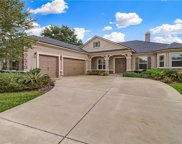 95047 SUNFLOWER COURT, Fernandina Beach image