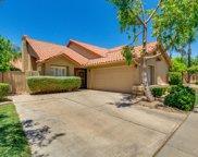 13508 N 92nd Way, Scottsdale image