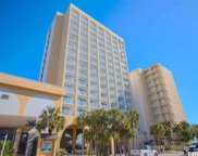 1207 S Ocean Blvd. Unit 51009, Myrtle Beach image