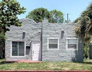 979 39th Street, West Palm Beach image