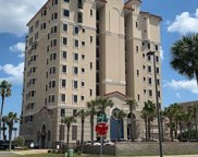 50 3RD AVE S Unit 702, Jacksonville Beach image