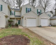 1367 Lake Drive, Newport News Denbigh South image