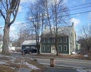 108 Main Street, Atkinson image