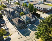517 Commercial Drive, Vancouver image