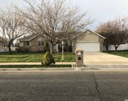 2732 W 1800  N, Plain City image