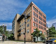 626 West Randolph Street Unit 501, Chicago image