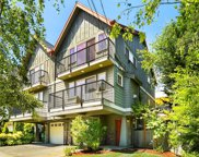 508 N 44th St, Seattle image