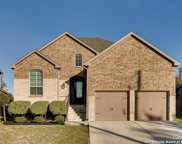 3038 Colorado Cove, San Antonio image